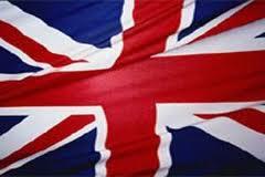 العراق يدعو الشركات البريطانية للدخول الى اسواقه والتنافس مع الشركات العالمية الاخرى