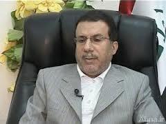 الساري يشدد على ضرورة في رفع الحصانة عن النواب الذين تثبت إدانتهم بالإرهاب والطائفية