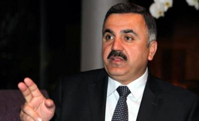الأمن والدفاع النيابية: مشكلة الوضع الأمني أن الحكومة تقيس الأمن بالقوة وليس بالقدرة