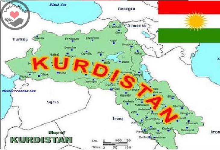 شركات اماراتية تسعى للعمل في اقليم كوردستان