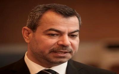 الا تستحي وزارة التخطيط من اصدار هذا التقرير الطائفي بامتياز .. بقلم محمد الرديني