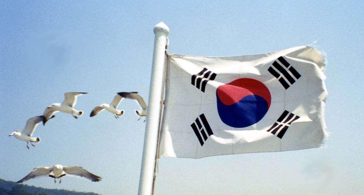 الدولتان الكوريتان تعيدان فتح منطقة صناعية بشكل مبدئي يوم الاثنين