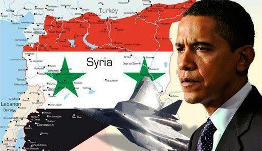 الولايات المتحدة وروسيا توصلتا لاتفاق بشأن الاسلحة السورية