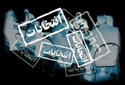 سعار الانتخابات يضع العراق في فوهة البركان … بقلم الدكتور عمران الكبيسي
