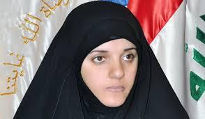 الطاقة النيابية تطالب المالكي بالتدخل لتثبيت موظفي العقود والاجور اليومية في وزارة الكهرباء