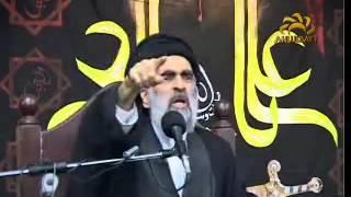 علي وياك علي … بقلم د.محمد الحسوني