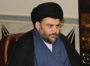 الصدر:ايران تتدخل بالشأن العراقي وهي القرار في حكومة المالكي!