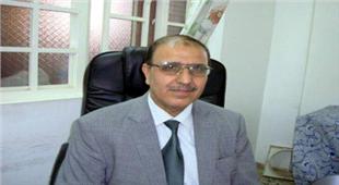 مجلس بغداد:امانة بغداد لم ترفع الجداول الختامية للاعوام2011و2012 و2013!