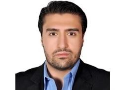 الفشل الأمني والسياسي في العراق يقضي بضرورة تدخل المجتمع الدولي بقلم محمد الياسين