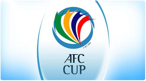 الاتحاد الاسيوي يرفض أقامة اي مباراة ودية أو رسمية في العراق