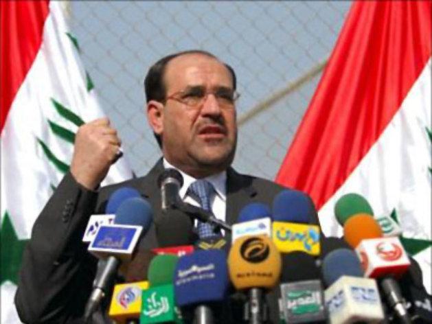 """العراق .. """"أصحاب العقول"""" يخدمون """"أصحاب الحظوظ""""..؟! بقلم د. أحمد النايف"""