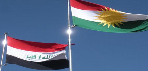 أزمة بغداد مع أربيل ! … بقلم كفاح محمود كريم