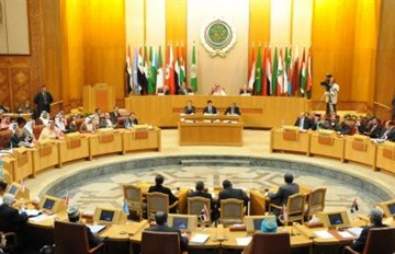 العراق يشارك في مؤتمر القمة العربية الإفريقية الثالثة
