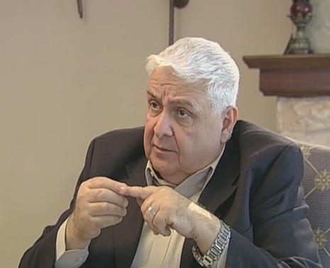 عصام الجلبي: نفط العراق مسلوب ومسروق