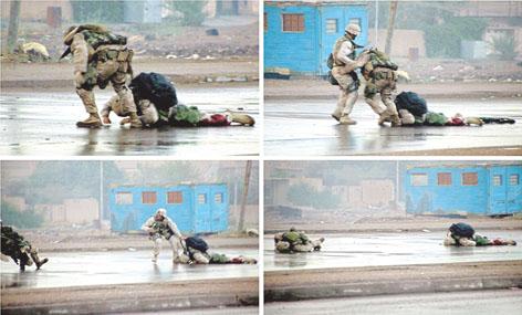 ذكرى معركة الفلوجة شامة الانبار news3.jpg