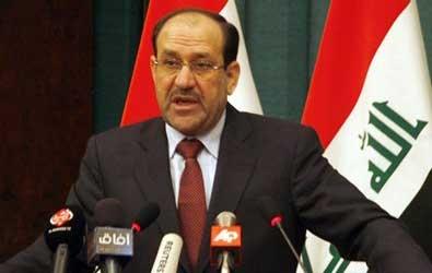 معركة الولاية الثالثة: تغيير دستوري … بقلم زياد العجيلي