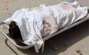اغتيال موظف في وزارة الزراعة اثر انفجار عبوة لاصقة في سيارته