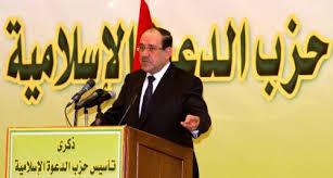 إغتيال بحجم الحريري يلوح في أُفق العراق..؟! بقلم: د. أحمد النايف