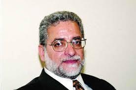 الاحرار النيابية : جمع تواقيع لاستجواب مدير عام شبكة الاعلام العراقي