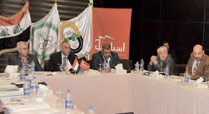 لجنة الشباب النيابية تستضيف الاولمبية والبارالمبية لبحث آلية الانتخابات