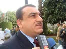 المالكي : تعويض اهل الانبار و فتح المعبر الحدودي على مدى ٢٤ ساعة