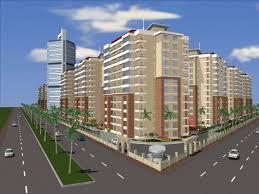 هيئة استثمار بغداد :استثناء المشاريع السكنية من قرار مجلس قيادة الثورة السابق سيشجع الاستثمار