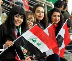 السفارة العراقية في قطر تسعى لضمان حضور أكبر عدد من الجمهور العراقي لمباراة المنتخب أمام البحرين