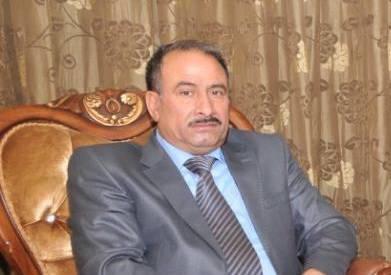 وزير الكهرباء يطالب 11 مليار دولار لوزارته