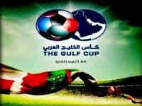 اتحاد الكرة يدعو الاتحادات الخليجية لاعادة النظر بقرار نقل خليجي 22