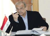 العراق يشارك رسميا بخليجي 22 في السعودية