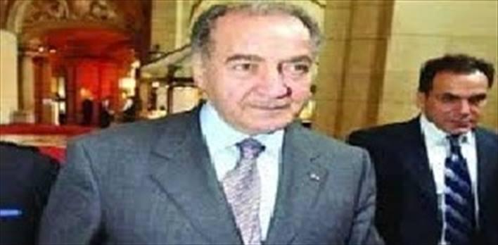 العراق يحتل المرتبة 45 في قائمة اثرياء العرب