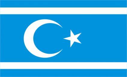 الجبهة التركمانية :سنخوض الانتخابات البرلمانية القادمة بشكل منفرد في محافظة كركوك