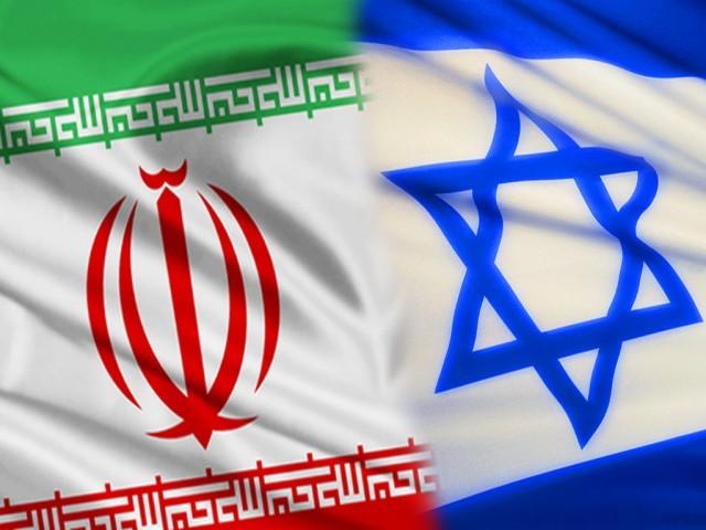 إسرائيل – إيران صفقة لإلغاء بقايا العرب..؟! بقلم د. أحمد النايف