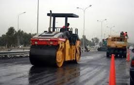حرب الأنبار … تعبيد الطريق الواصل بين دمشق وطهران … بقلم مثنى عبدالله