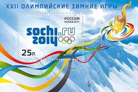 """الصين:لدينا الثقه الكاملة في أن روسيا ستقوم بتوفير الأمن خلال دورة الألعاب الأوليمبية الشتوية """"سوتشي 2014"""""""