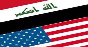 امريكا تغير اللعبة في العراق       بقلم عبد الجبار الجبوري