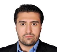 هوية وأهداف المتورطون بتصفية قادة الحراك الشعبي العراقي … بقلم  محمد الياسين