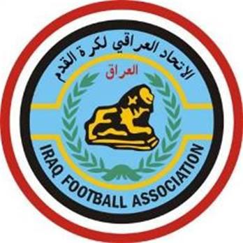 رياض عبد العباس : أوكد ترشيحي لمنصب رئيس الاتحاد العراقي المركزي لكرة القدم