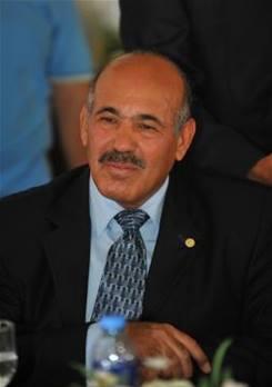 قحطان النعيمي: انقطاعي عن العمل في اللجنة بسبب خروج العمل عن سايقاته المنطقية
