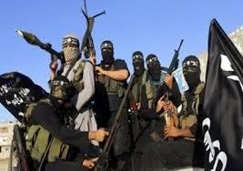 الأنبار: تنازع المسجد والعشيرة… ووضع غامض لـ«داعش» بقلم مشرق عباس