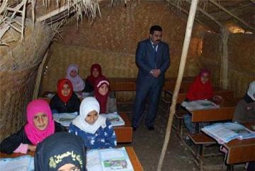التعليم في العراق: الحق وأخلاقيات المهنة بقلم احمد جويد