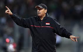 حكيم شاكر يمنح البدلاء فرصة اللعب أمام المنتخب الصيني اليوم