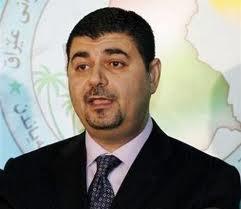 حيدر الملا:رئيس البرلمان يسلم رؤساء الكتل اسماء المصوتين على المادة 37 من قانون التقاعد
