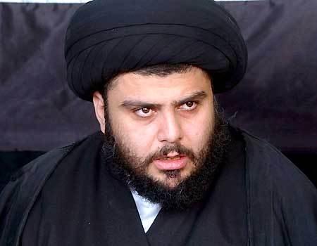 خطوة مقتدى الصدر لعب باعصاب العراقيين   بقلم الدكتوراحمد العامري