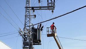 تثبيت 12 الف على الملاك الدائم يعملون حاليا بصفة عقود لدى وزارة الكهرباء