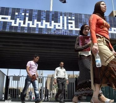 لجنة الثقافة النيابية تنتقد قرار وزير التعليم العالي  بمنع كوادر قناة الفرات الفضائية من دخول الجامعات والمعاهد العراقية