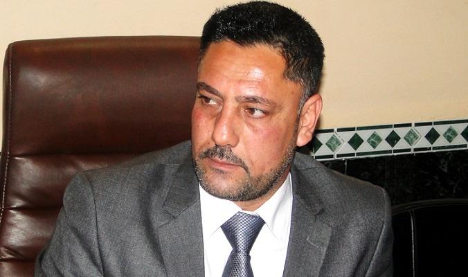 البلداوي  يرى ان استحداث قيادة عمليات صلاح الدين سينهي التقاطعات في القرار الامني بالمحافظة