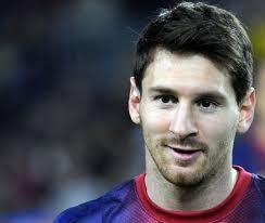 برشلونة يعرض تمديد عقد ليونايل مسي لعام إضافي حتى عام 2019