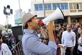 بدء اختبارات عرب ايدل في اربيل بدون حضور اللجنة الرئيسية