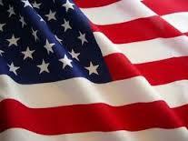 بعد تعثر المخططات.. سياسة أميركية جديدة للمنطقة..؟! بقلم: د. أحمد النايف
